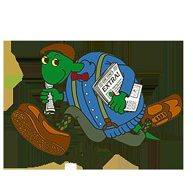DSE_Speakeasy_turtle_web