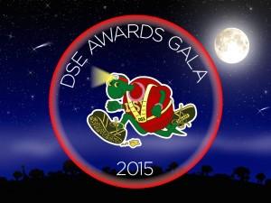 DSE Gala 2015