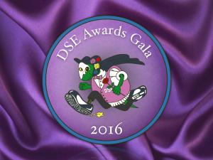 DSE Gala 2016